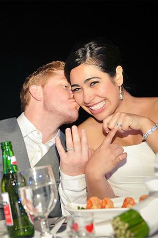 Brenda_Ben_Bali-Wedding_309_040
