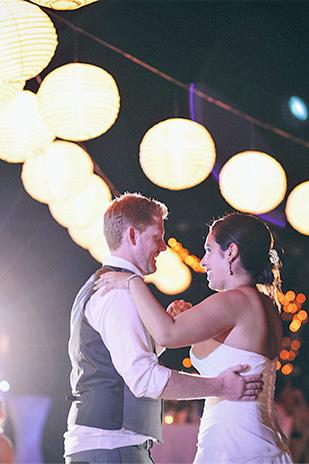 Brenda_Ben_Bali-Wedding_309_044