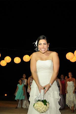 Brenda_Ben_Bali-Wedding_309_046