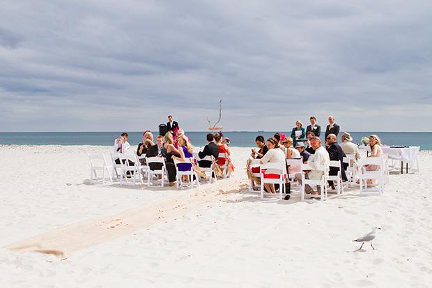 Charlotte_Ben_Beach-Wedding_004