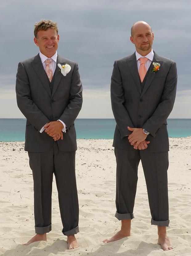 Charlotte_Ben_Beach-Wedding_006