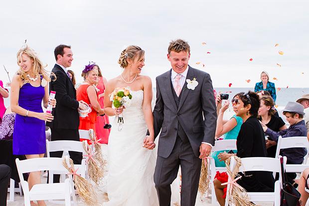 Charlotte_Ben_Beach-Wedding_015
