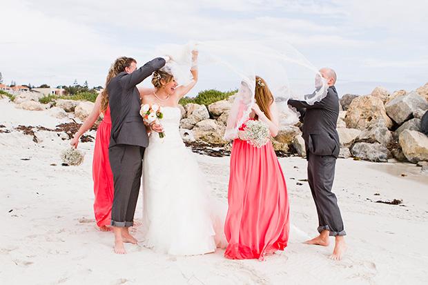 Charlotte_Ben_Beach-Wedding_022