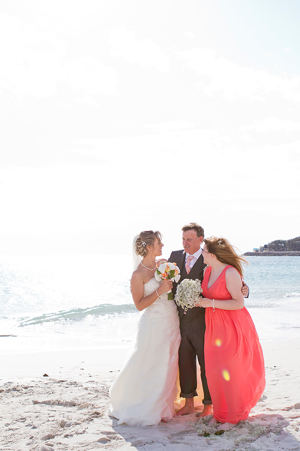 Charlotte_Ben_Beach-Wedding_023