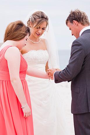 Charlotte_Ben_Beach-Wedding_309_014