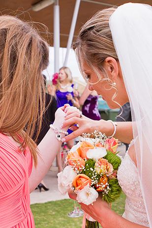 Charlotte_Ben_Beach-Wedding_309_017