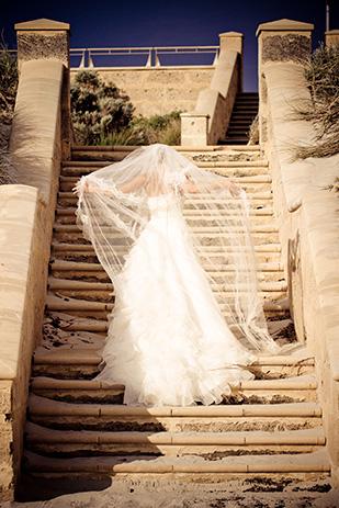 Charlotte_Ben_Beach-Wedding_309_018