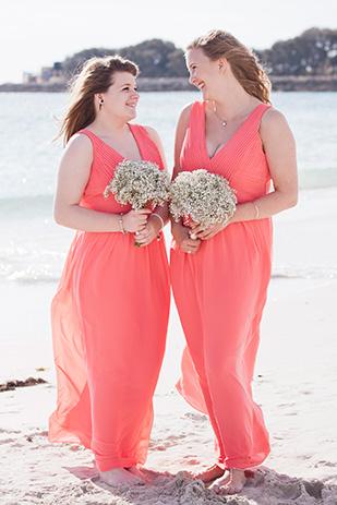 Charlotte_Ben_Beach-Wedding_309_024