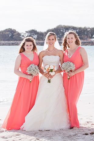 Charlotte_Ben_Beach-Wedding_309_026