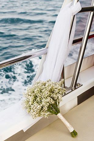 Charlotte_Ben_Beach-Wedding_309_031