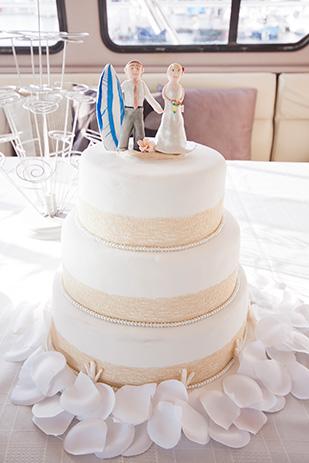 Charlotte_Ben_Beach-Wedding_309_032