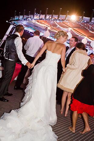 Charlotte_Ben_Beach-Wedding_309_035