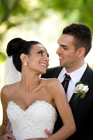 Elena_David_Greek-Wedding_309_058