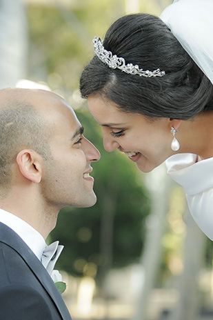 Ereney_Youssef_Black-Tie-Wedding_309_043