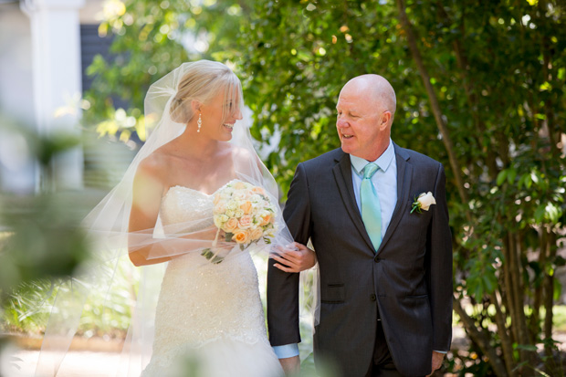 Kate_Rowan_Vintage-Beach-Wedding_024