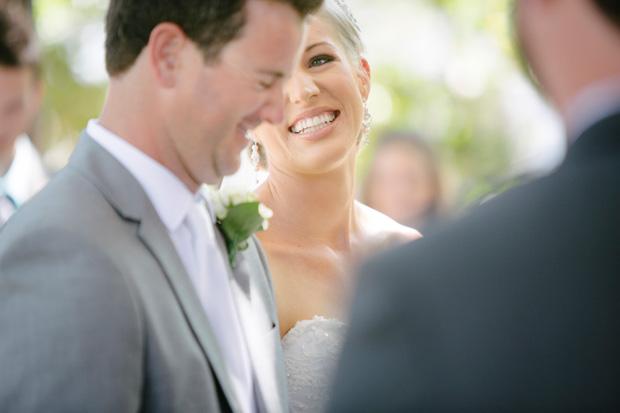 Kate_Rowan_Vintage-Beach-Wedding_026