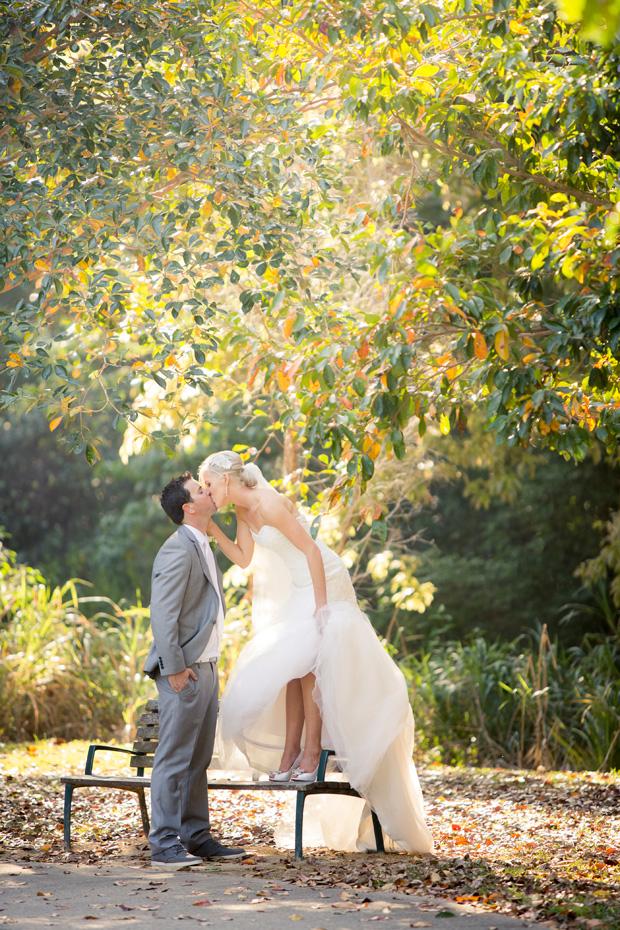 Kate_Rowan_Vintage-Beach-Wedding_044
