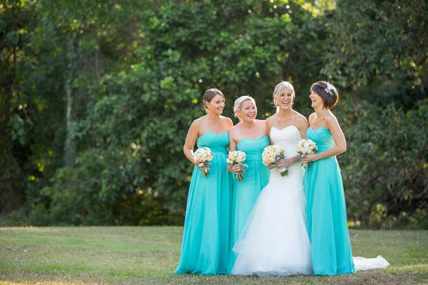 Kate_Rowan_Vintage-Beach-Wedding_046