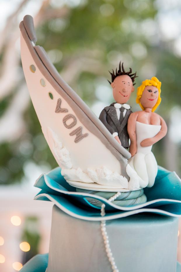 Kate_Rowan_Vintage-Beach-Wedding_067