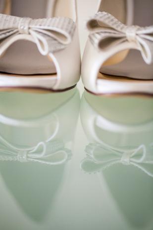 Kate_Rowan_Vintage-Beach-Wedding_309_006