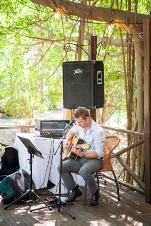Kate_Rowan_Vintage-Beach-Wedding_309_027