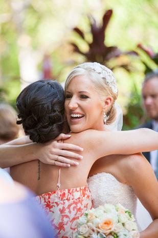 Kate_Rowan_Vintage-Beach-Wedding_309_029