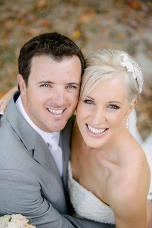 Kate_Rowan_Vintage-Beach-Wedding_309_036