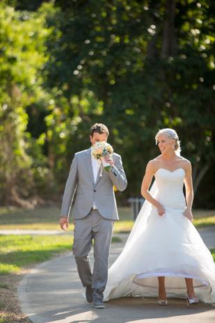 Kate_Rowan_Vintage-Beach-Wedding_309_037