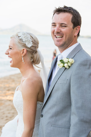 Kate_Rowan_Vintage-Beach-Wedding_309_048