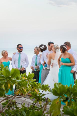 Kate_Rowan_Vintage-Beach-Wedding_309_053