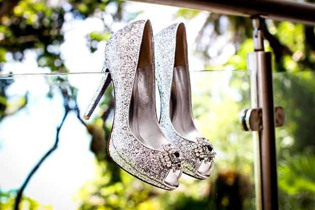 Lauren_Adam_Beach-Wedding_006