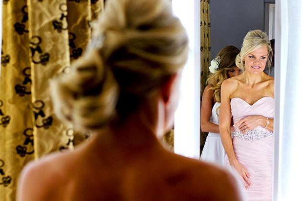 Lauren_Adam_Beach-Wedding_011