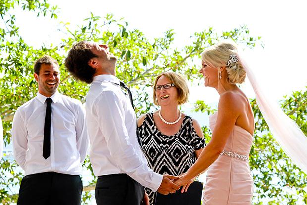 Lauren_Adam_Beach-Wedding_030