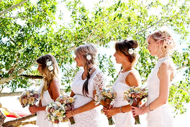 Lauren_Adam_Beach-Wedding_037
