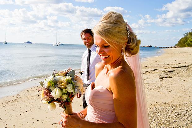 Lauren_Adam_Beach-Wedding_049