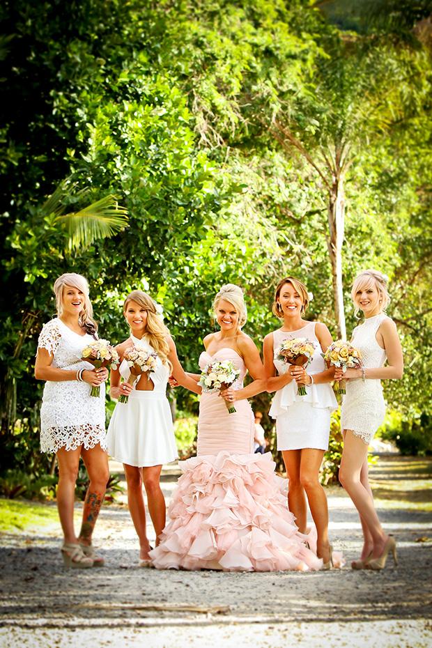 Lauren_Adam_Beach-Wedding_053