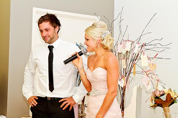 Lauren_Adam_Beach-Wedding_088