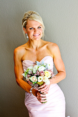 Lauren_Adam_Beach-Wedding_309_012