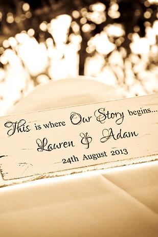 Lauren_Adam_Beach-Wedding_309_020