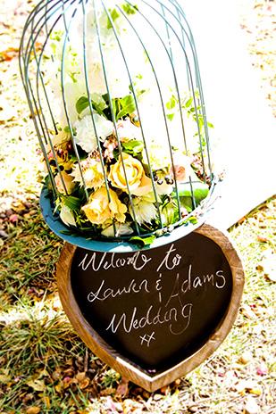 Lauren_Adam_Beach-Wedding_309_023
