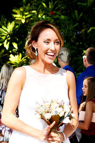 Lauren_Adam_Beach-Wedding_309_027