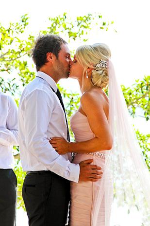 Lauren_Adam_Beach-Wedding_309_043