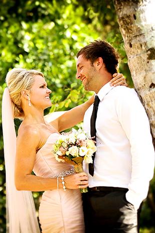 Lauren_Adam_Beach-Wedding_309_052