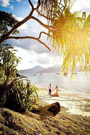 Lauren_Adam_Beach-Wedding_309_059