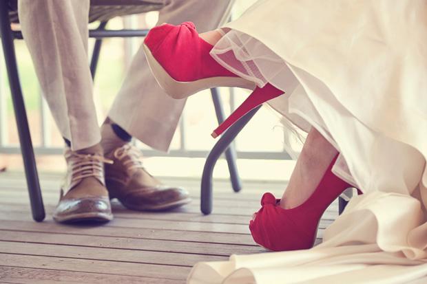 Meika_Ryan_Vintage-Wedding_007