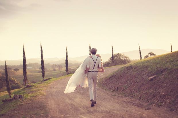Meika_Ryan_Vintage-Wedding_040