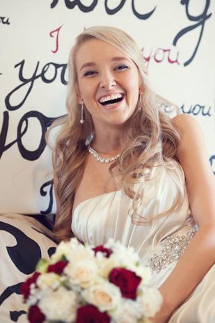 Meika_Ryan_Vintage-Wedding_309_003