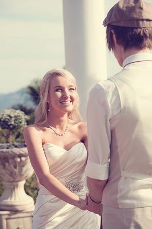 Meika_Ryan_Vintage-Wedding_309_019