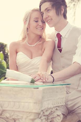 Meika_Ryan_Vintage-Wedding_309_022