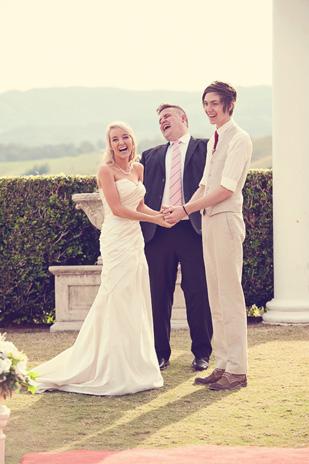 Meika_Ryan_Vintage-Wedding_309_024